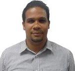 Rafael Alfonso