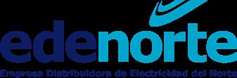 Edenorte Dominicana