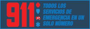 9-1 -1, Sistema Nacional de Atención a Emergencias y Seguridad