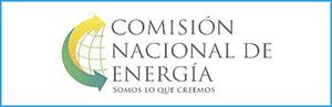 Comisión Nacional de Energía (CNE)
