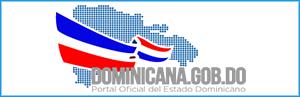 El Portal Ciudadano del Gobierno de República Dominicana (www.dominicana.gob.do)