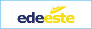 Empresa Distribuidora de Electricidad del Este, S.A. (EDEESTE)