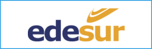 La Empresa Distribuidora de Electricidad del Sur S.A. (EDESUR)