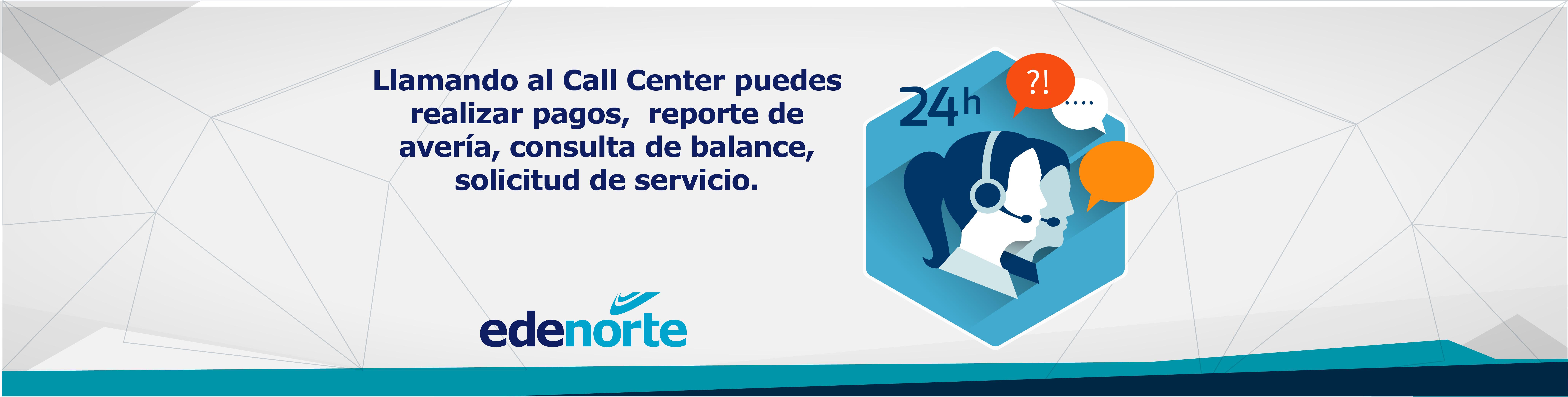 Call Center 2018