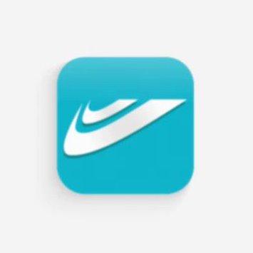 Nuestra App (EdenorteApp)