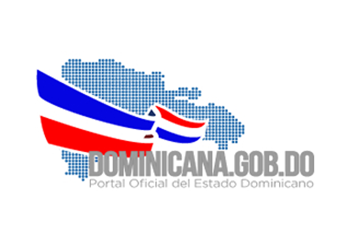 Dominicana Gob Do