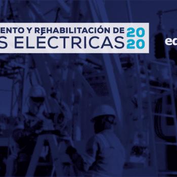 Programación de mantenimiento de redes Edenorte, del 28 de noviembre al 4 de diciembre