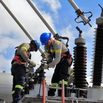 EDENORTE anuncia trabajos de mantenimiento en San Francisco de Macorís