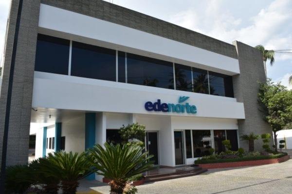 Edenorte niega obligue colaboradores laborar afectados por la COVID-19