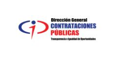 Dirección General Contrataciones Públicas