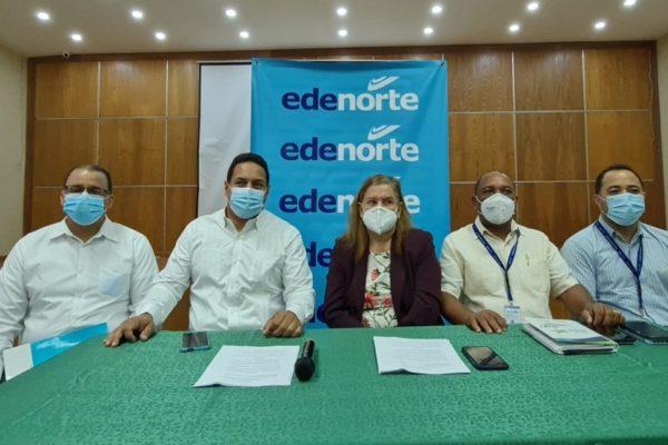 Denuncian robo de luminarias en comunidades de La Vega