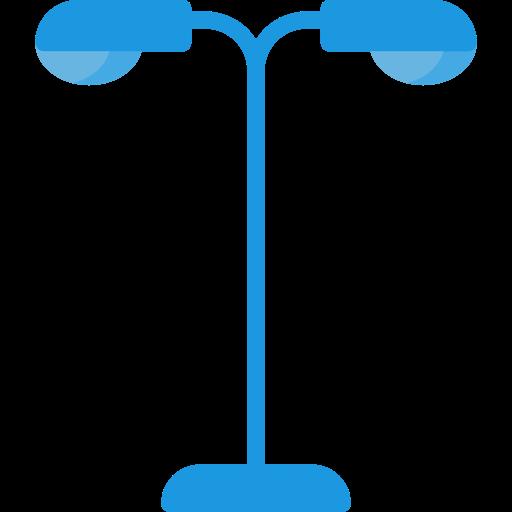 Reparación e Instalación de Luminarias