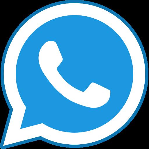 WhatsApp Edenorte